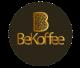 BeKoffee