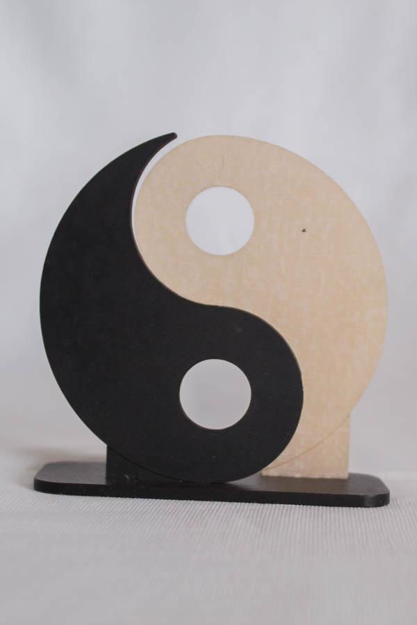 Bekoffee Yin Yang