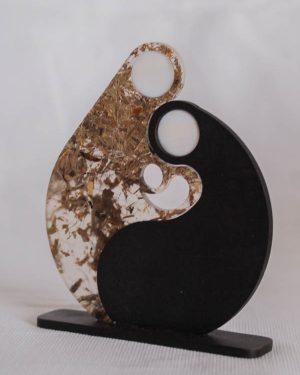 bekoffee Presépio Circular Fibra