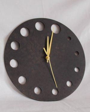 Bekoffee Relógio Redondo