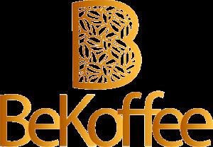 Temos o que é sustentável artesanal local logo bekoffee